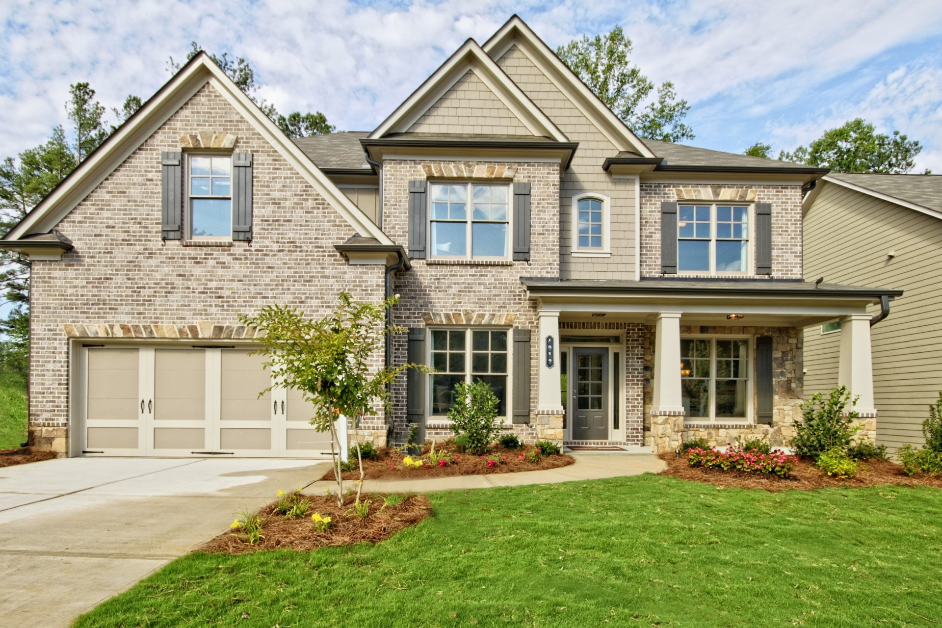 100 Best Home Builders In Atlanta Ga Wind River