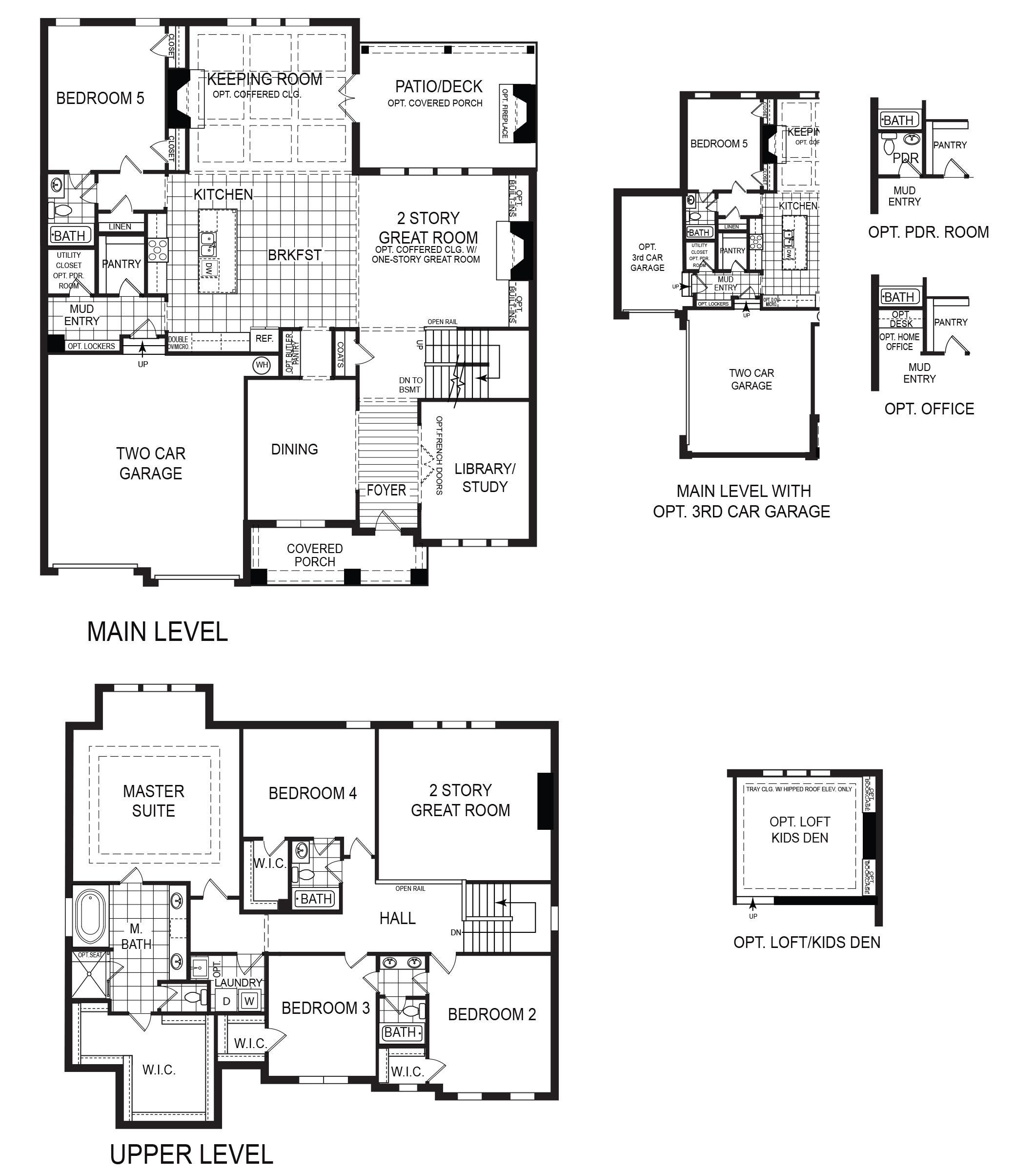Avondale LM 170209-2