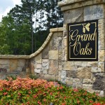Home South Communities Grand Oaks