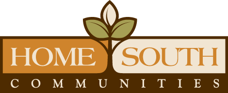 Home South Communities