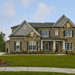 Laurel-Manor-Featured-Image