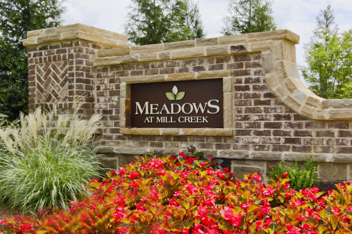 Meadows at Mill Creek