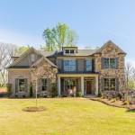 Oak-Grove-Manor-Featured-Image
