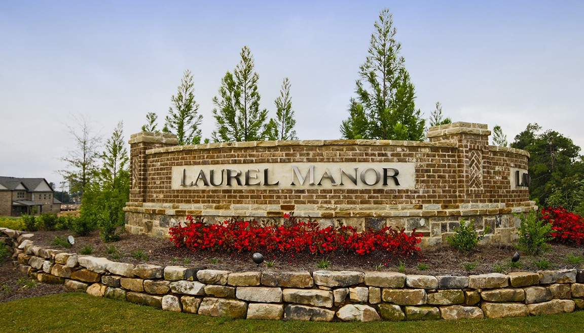Laurel-Manor-G1