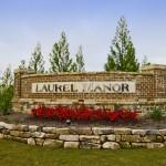 Laurel-Manor-G1