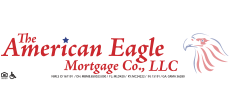 The American Eagle Mortgage Co., LLC