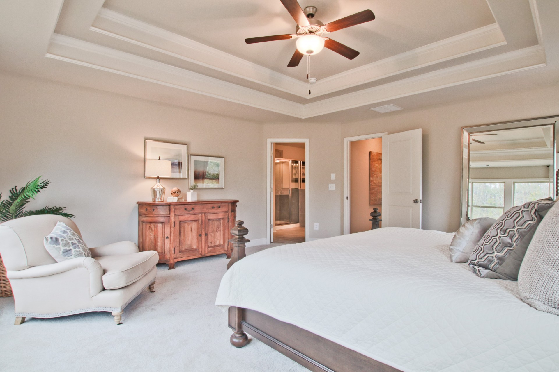 amberly mill home south communities a lennar company. Black Bedroom Furniture Sets. Home Design Ideas