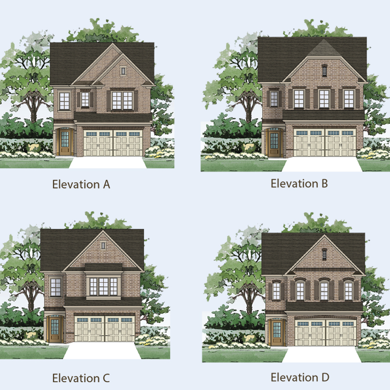 Elevations-for-All-Amberly-Mill-FPs