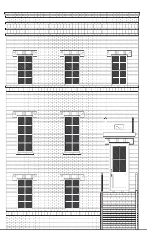 The Willmington Park at Parsons 170417-1