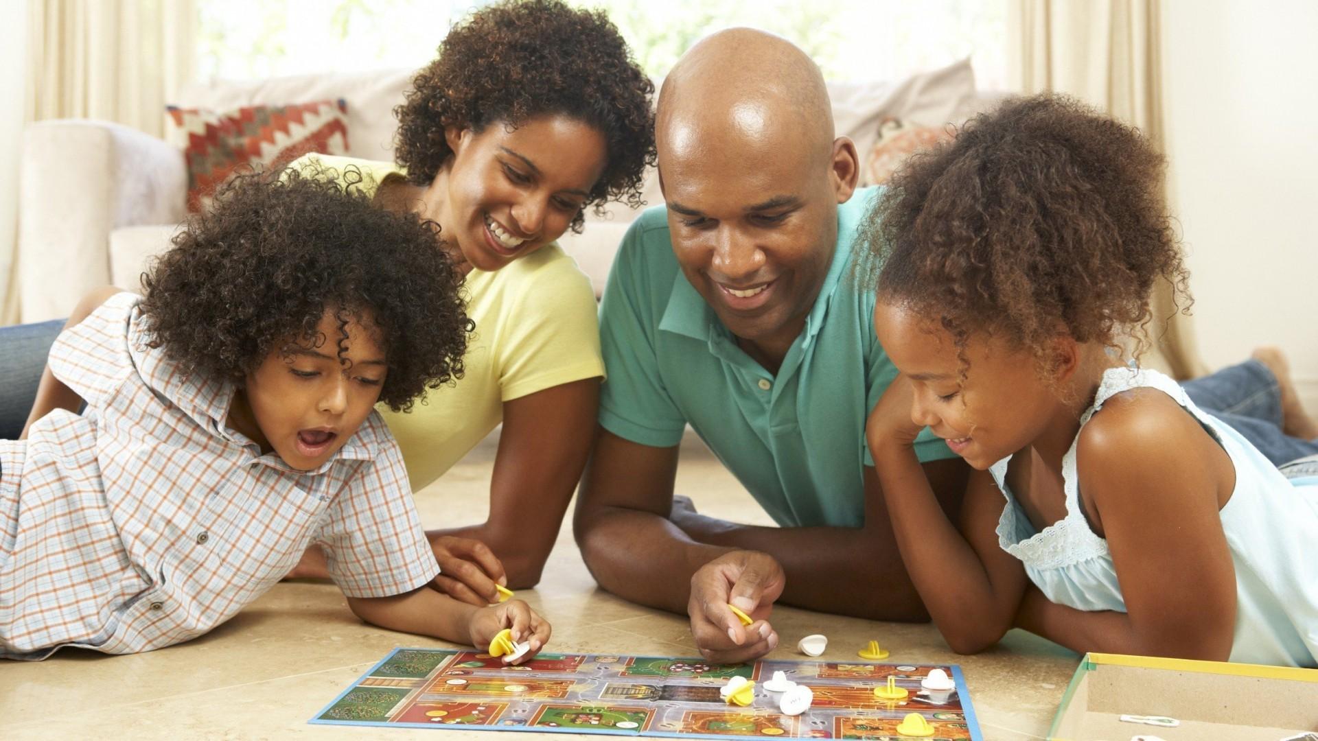indoor-family-fun-e13908550209131