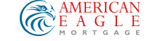 American Eagle Mortgage