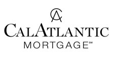 CalAtlantic Mortgage